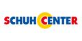 schuhcenter-logo