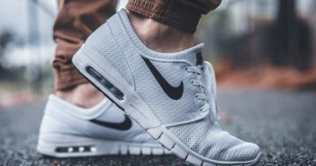 Sneaker online kaufen