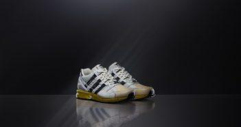 Adidas ZX 8000 Superstar